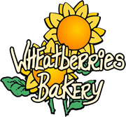 Wheatberries Bakery