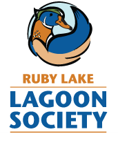 Ruby Lake Lagoon Society