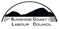 Sunshine Coast Labour Council